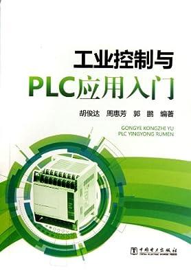 工业控制与PLC应用入门.pdf