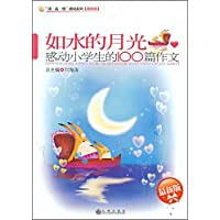 http://ec4.images-amazon.com/images/I/51B%2B%2BgrNZgL._AA200_.jpg