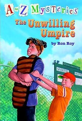 The Unwilling Umpire.pdf