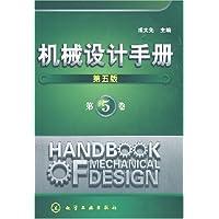 http://ec4.images-amazon.com/images/I/51B1v6NF92L._AA200_.jpg