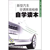 http://ec4.images-amazon.com/images/I/51B1zO2IOPL._AA200_.jpg