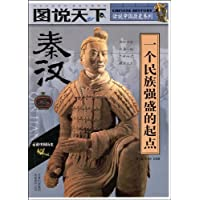 http://ec4.images-amazon.com/images/I/51B2Fih5ptL._AA200_.jpg