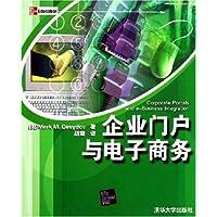 http://ec4.images-amazon.com/images/I/51B356opPtL._AA200_.jpg