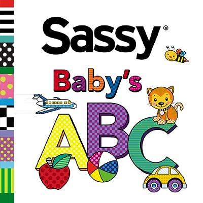 Baby's ABC.pdf