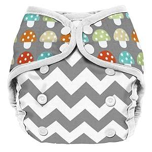 cute designer diaper bags  diaper pail