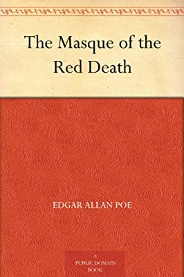 The Masque of the Red Death.pdf