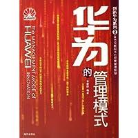 http://ec4.images-amazon.com/images/I/51B4CARiNCL._AA200_.jpg