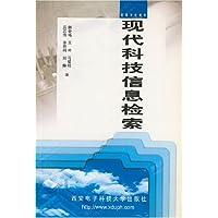 http://ec4.images-amazon.com/images/I/51B4lfcX1fL._AA200_.jpg