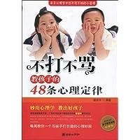 http://ec4.images-amazon.com/images/I/51B5Kv5SfPL._AA200_.jpg