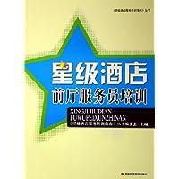 http://ec4.images-amazon.com/images/I/51B5YRmktmL._AA200_.jpg