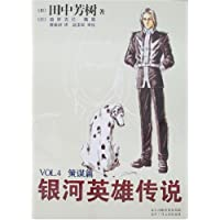 http://ec4.images-amazon.com/images/I/51B6%2B44a9xL._AA200_.jpg