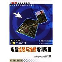 http://ec4.images-amazon.com/images/I/51B6-QtH8sL._AA200_.jpg