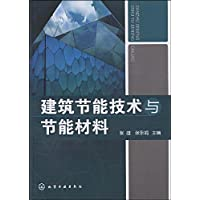 http://ec4.images-amazon.com/images/I/51B7-vCj1wL._AA200_.jpg