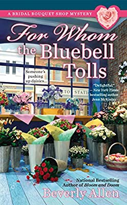 For Whom the Bluebell Tolls.pdf