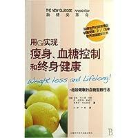 http://ec4.images-amazon.com/images/I/51B7Bsn5kOL._AA200_.jpg