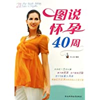 http://ec4.images-amazon.com/images/I/51B7IWzK-hL._AA200_.jpg