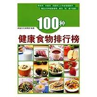 http://ec4.images-amazon.com/images/I/51B7LNbkGdL._AA200_.jpg