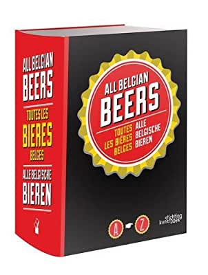 All Belgian Beers.pdf