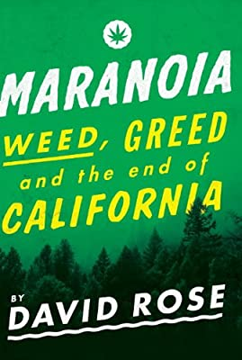 Maranoia: Weed, Greed, and the End of California.pdf