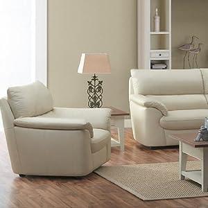 顾家沙发价格,顾家沙发 比价导购 ,顾家沙发怎么样图片