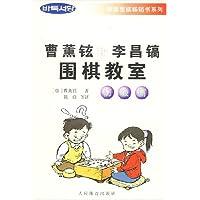 http://ec4.images-amazon.com/images/I/51BCsHmQdIL._AA200_.jpg