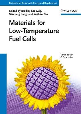 Materials for Low-Temperature Fuel Cells.pdf