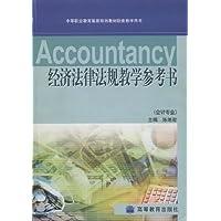 http://ec4.images-amazon.com/images/I/51BDcuR0teL._AA200_.jpg