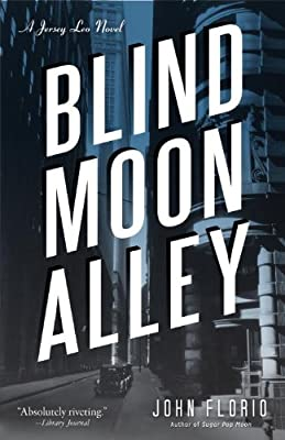 Blind Moon Alley: A Jersey Leo Novel.pdf