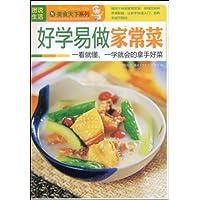http://ec4.images-amazon.com/images/I/51BGLvzhN0L._AA200_.jpg