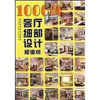 http://ec4.images-amazon.com/images/I/51BGogZwx8L._AA200_.jpg