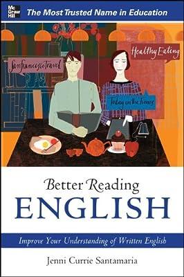 Better Reading English.pdf