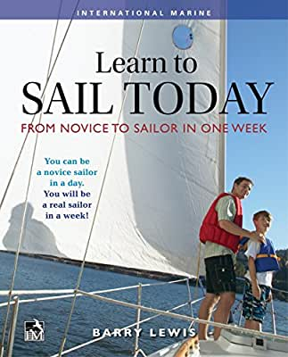 Learn to Sail Today: From Novice to Sailor in One Week.pdf