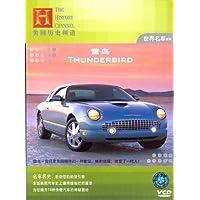 http://ec4.images-amazon.com/images/I/51BJ8JDH6QL._AA200_.jpg
