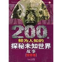 http://ec4.images-amazon.com/images/I/51BJfYjvtRL._AA200_.jpg