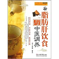 http://ec4.images-amazon.com/images/I/51BKvOBlAFL._AA200_.jpg