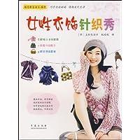 http://ec4.images-amazon.com/images/I/51BLJhaTa6L._AA200_.jpg