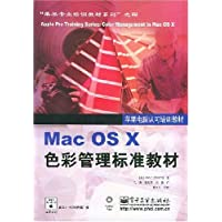 http://ec4.images-amazon.com/images/I/51BMlZWQy-L._AA200_.jpg