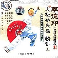 http://ec4.images-amazon.com/images/I/51BMpurUH0L._AA200_.jpg