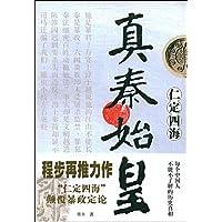 http://ec4.images-amazon.com/images/I/51BMs3y1kRL._AA200_.jpg