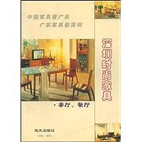 http://ec4.images-amazon.com/images/I/51BO2saYmyL._AA200_.jpg