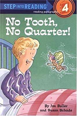 No Tooth, No Quarter!.pdf