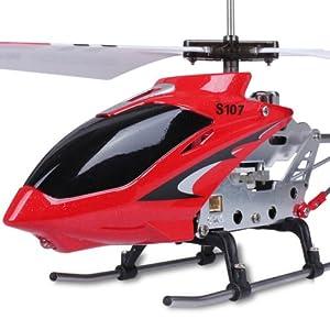 遥控直升机儿童遥控电动玩具