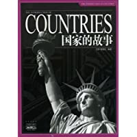 http://ec4.images-amazon.com/images/I/51BPHWw7AYL._AA200_.jpg