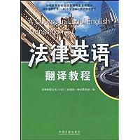 http://ec4.images-amazon.com/images/I/51BPKo7jn9L._AA200_.jpg