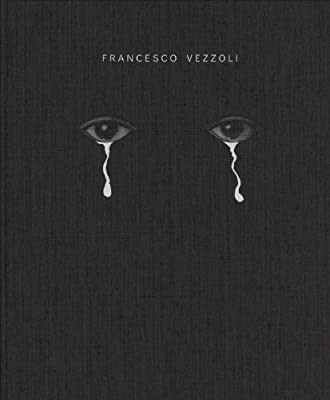 Francesco Vezzoli.pdf