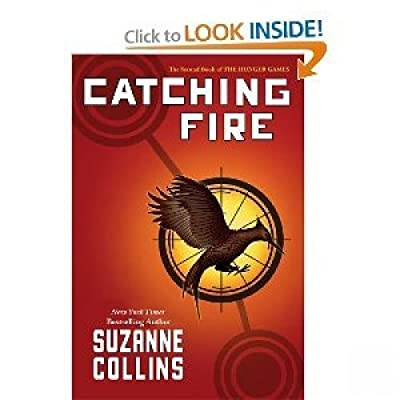 Catching Fire.pdf