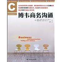 http://ec4.images-amazon.com/images/I/51BQtA0os5L._AA200_.jpg