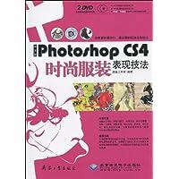 http://ec4.images-amazon.com/images/I/51BRBTIVd1L._AA200_.jpg