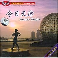 http://ec4.images-amazon.com/images/I/51BRsK8IV3L._AA200_.jpg