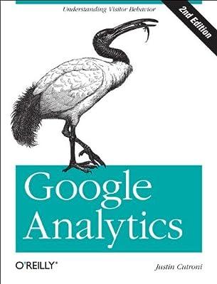 Google Analytics.pdf